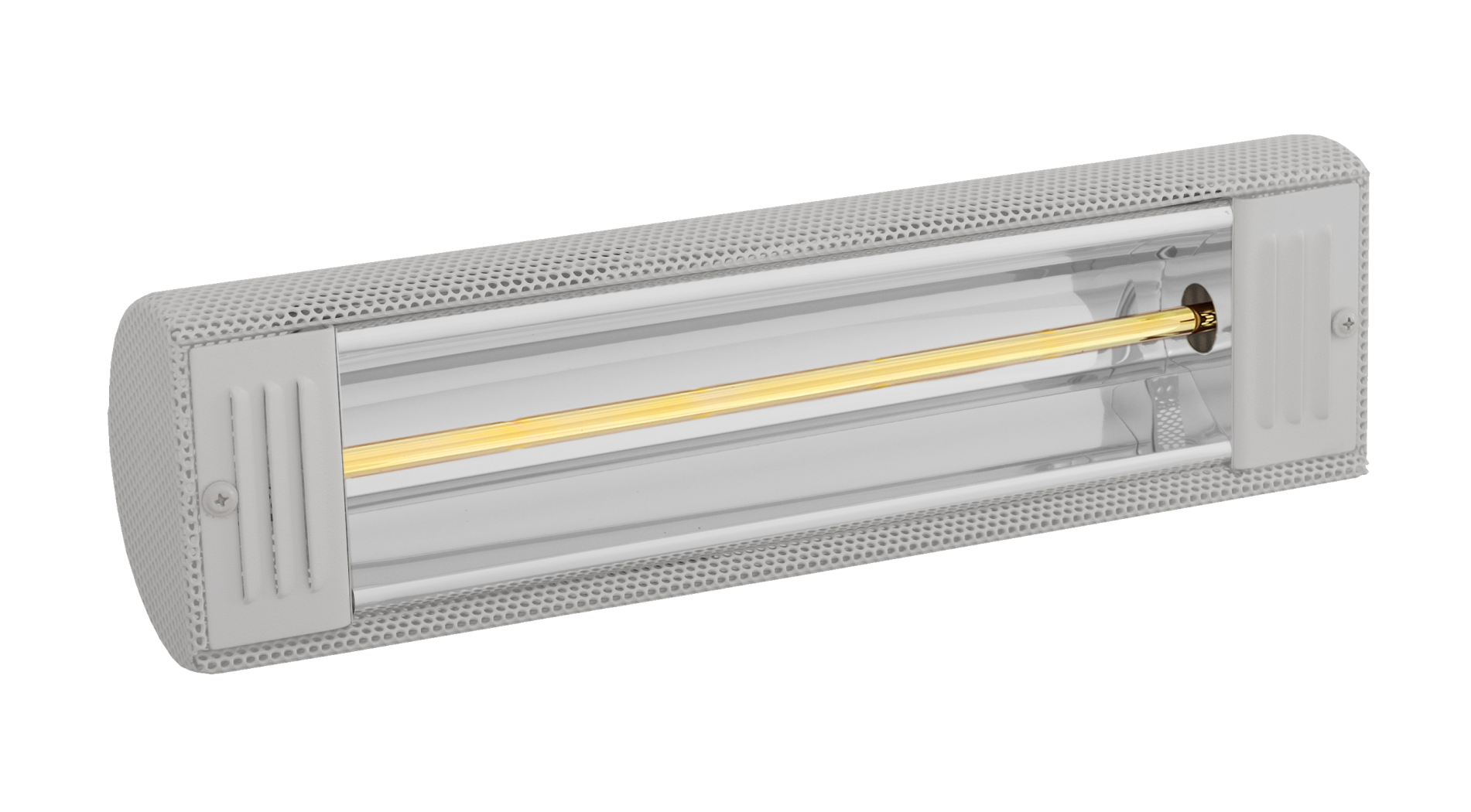 Infrazářič Gejzer Mini IP65
