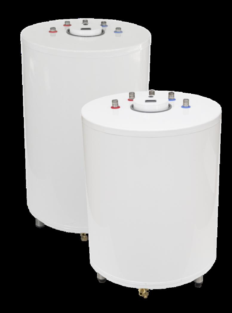 Ohřívač vody UTS-150