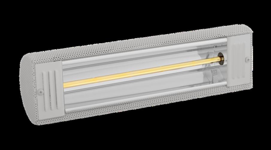 Infrazářič Gejzer Mini IP20